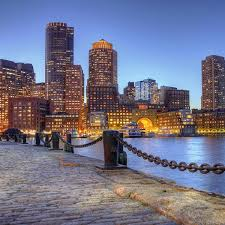 Sell Property in Boston