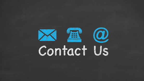 Contact Boston Apartment Network