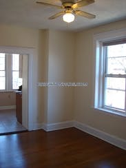 Brighton  Beautiful 2 Bed 1 Bath on 45 Englewood Ave. in BOSTON Available Now Boston - $1,800 No Fee