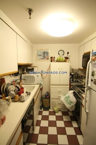 Single listing allston brighton border apartment for - Boston 1 bedroom apartments for sale ...