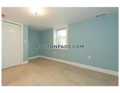 Cambridge Apartment for rent 4 Bedrooms 2 Baths  Central Square/cambridgeport - $4,950