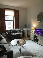 Back Bay 1 Bed 1 Bath BOSTON Boston - $2,500 No Fee