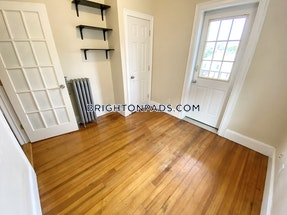 Brighton Apartment for rent 3 Bedrooms 1.5 Baths Boston - $2,700 No Fee