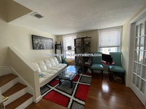 South Boston 4 Beds 2 Baths Boston - $3,990