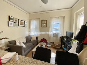 South End Gorgeous 1 Bed 1 Bath on 702 Massachusetts Ave. in BOSTON Available Now Boston - $2,100 No Fee