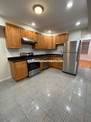 South End 4 Beds 2 Baths Boston - $4,200