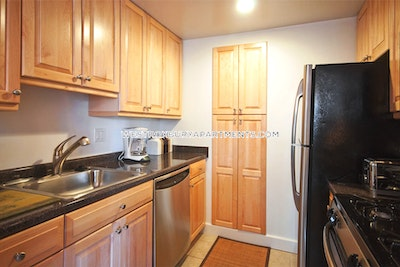 West Roxbury Apartment for rent 2 Bedrooms 1.5 Baths Boston - $3,080 No Fee